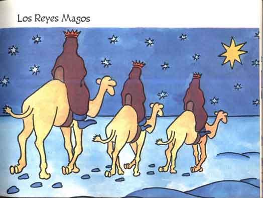 http://www.oracionesydevociones.info/sitio-jlg/historia-sagrada/31.reyes.magos-m.jpg
